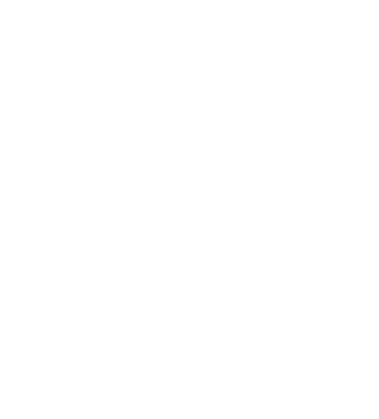Panel Icon 2