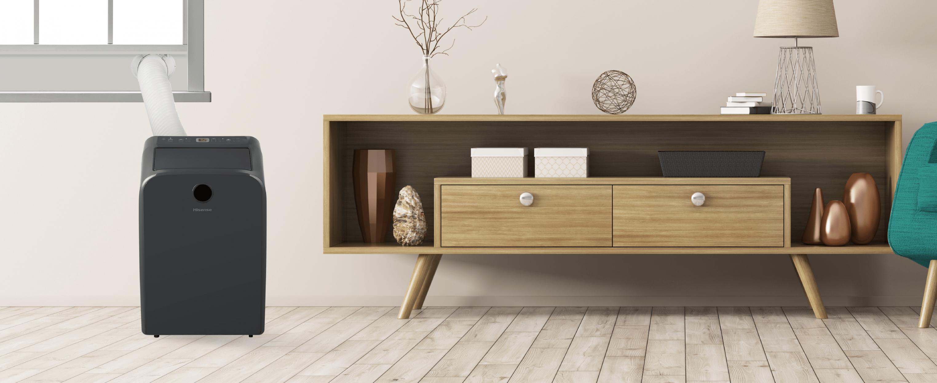 Intro Deck - Image