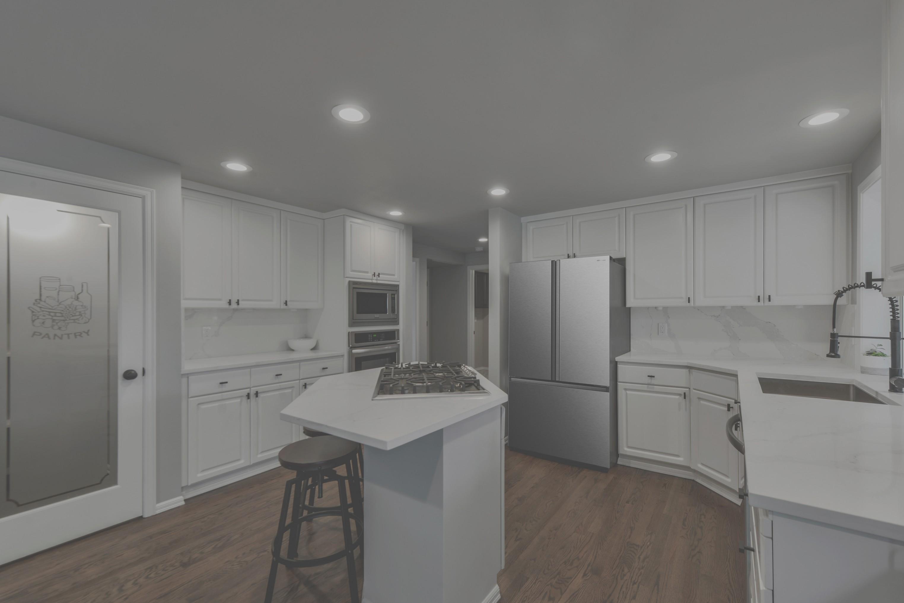 Hisense Refrigerators