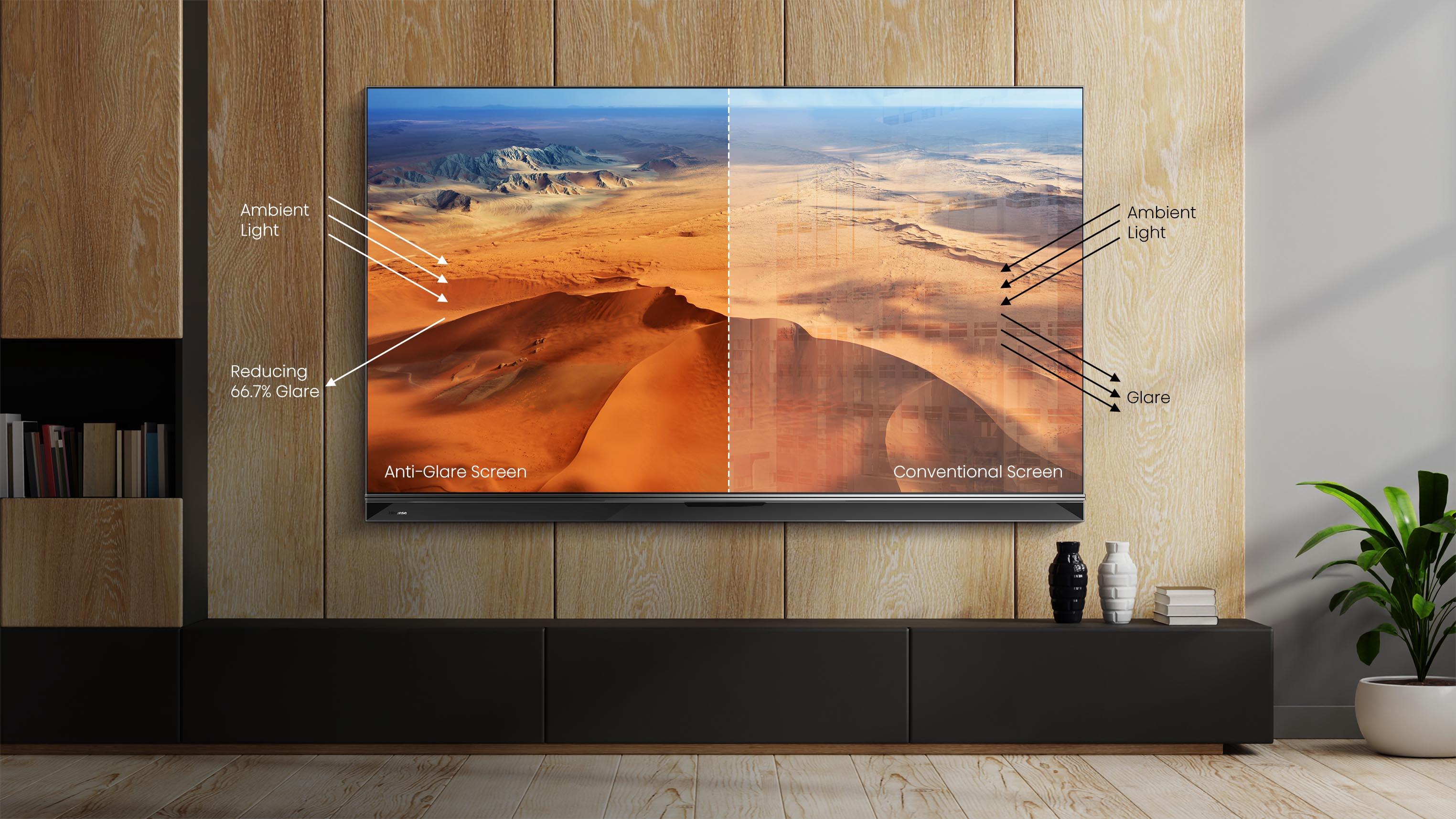 Intro Deck - Simple Image