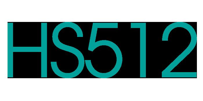 HS512