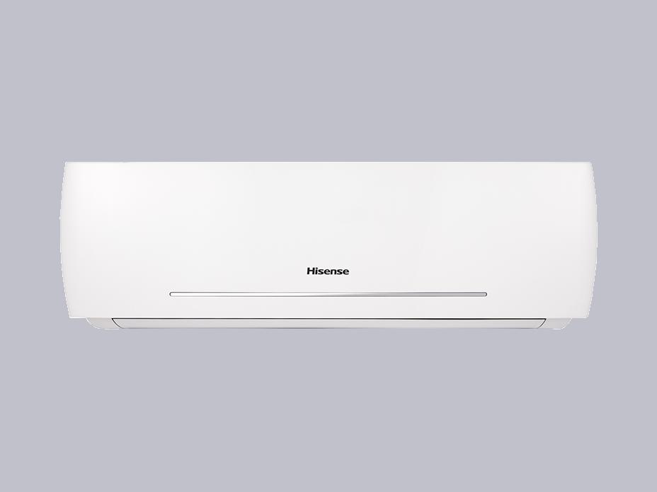 Hisense climatiseur-commercial