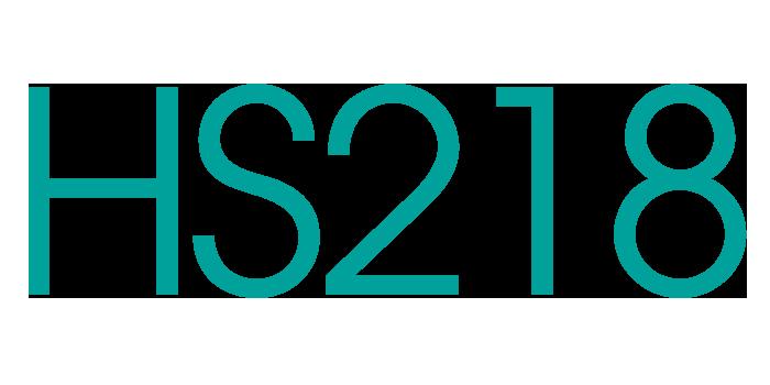 HS218