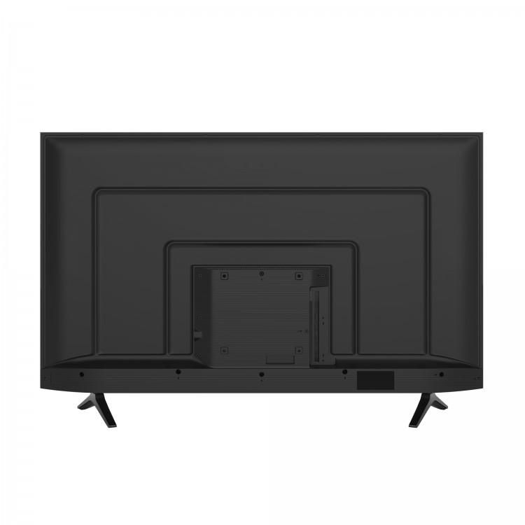 Hisense TV R6209 Back v3
