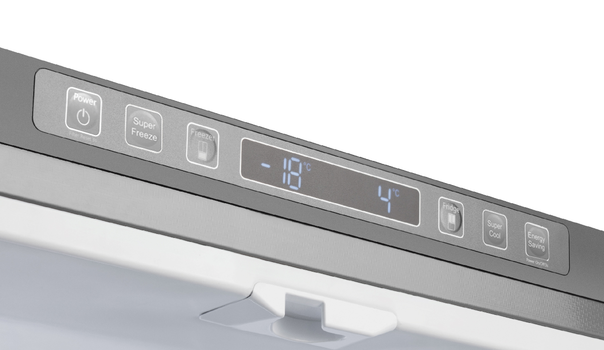 rf208 img control panel ScaleMaxHeightWzc1MF0 v2