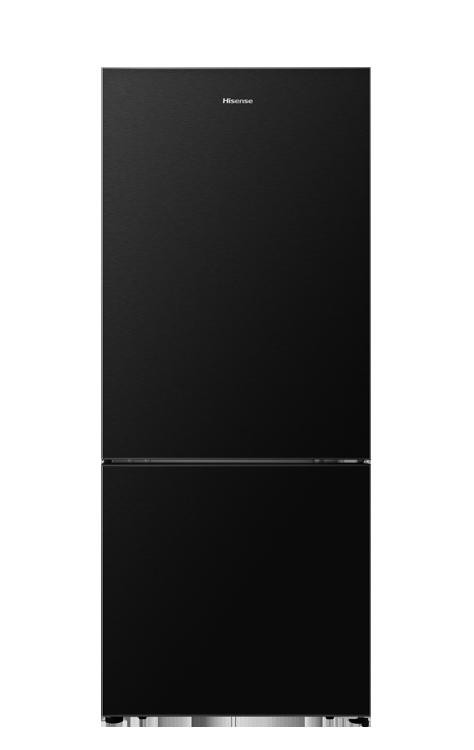 Hisense RB15N6ABE Main Front