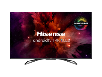 "(2020) 65"" 4K ULED™ 120Hz Quantum Dot Android TV"