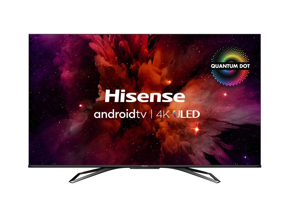 hisense q9g qled tv