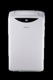 (2020) 14,000 BTU Portable Air Conditioner