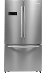 20.3 cu.ft. Counter-Depth French Door Refrigerator