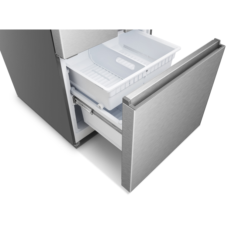 RF210N6ASE Bottom Freezer img web