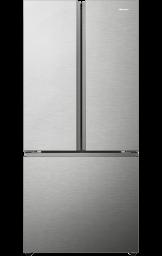 20.8 cu.ft. French Door Refrigerator