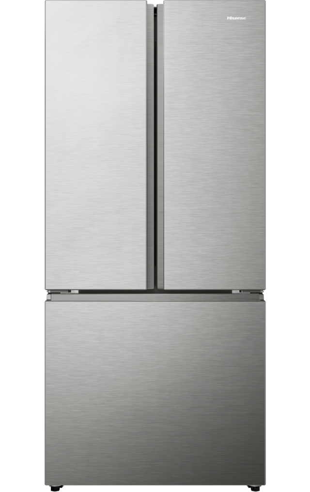 20.8 cu.ft. French Door Refrigerator