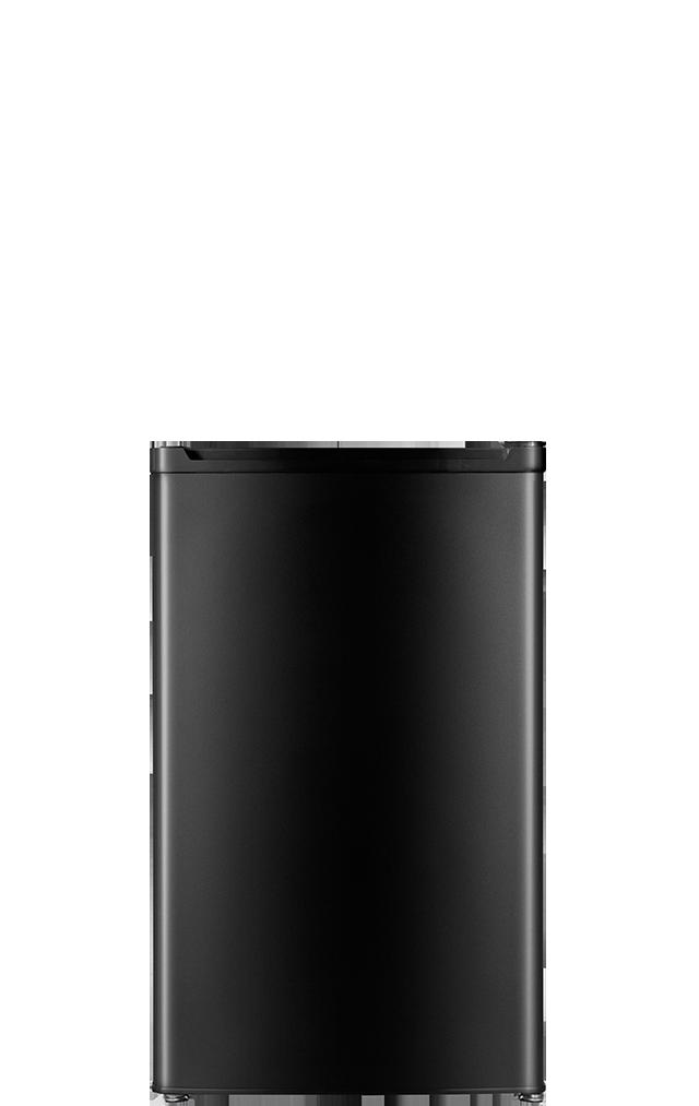 3.3 cu.ft. Freestanding Compact Refrigerator