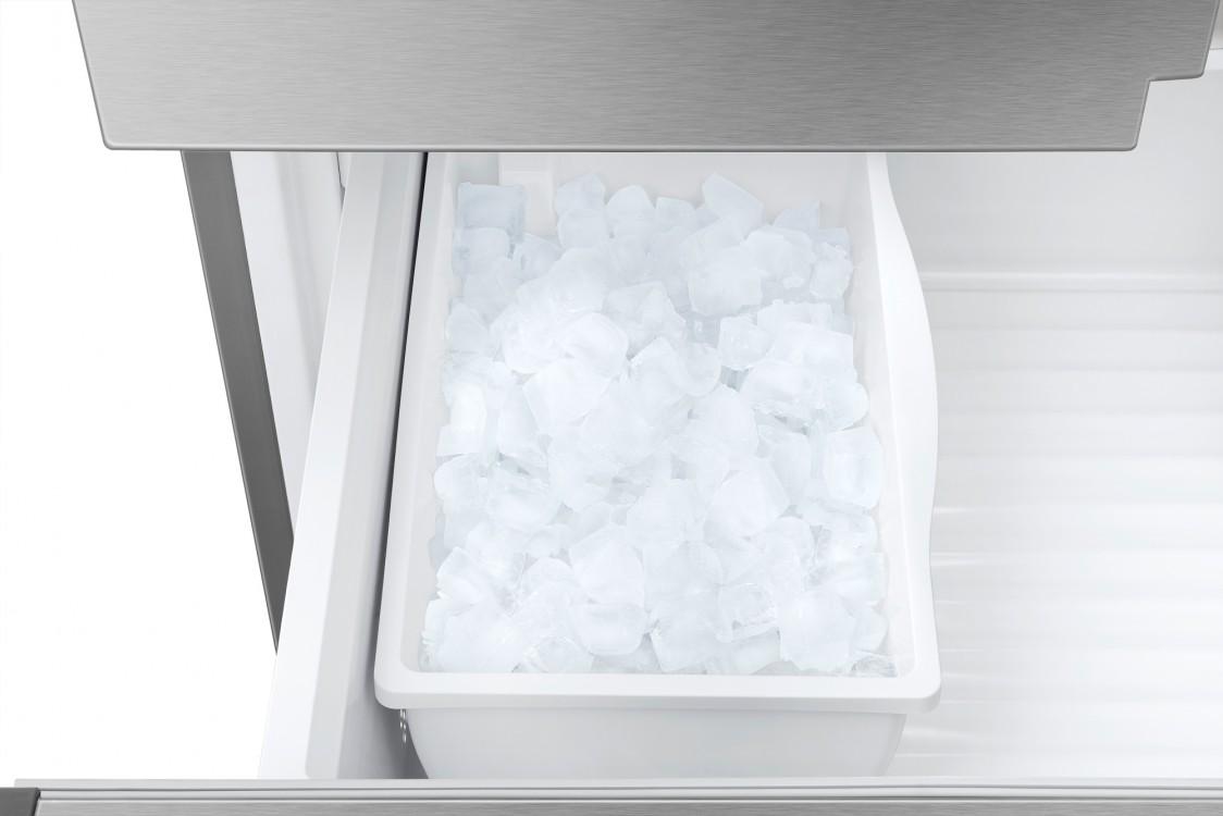 RF26N6AFE freezer icebox