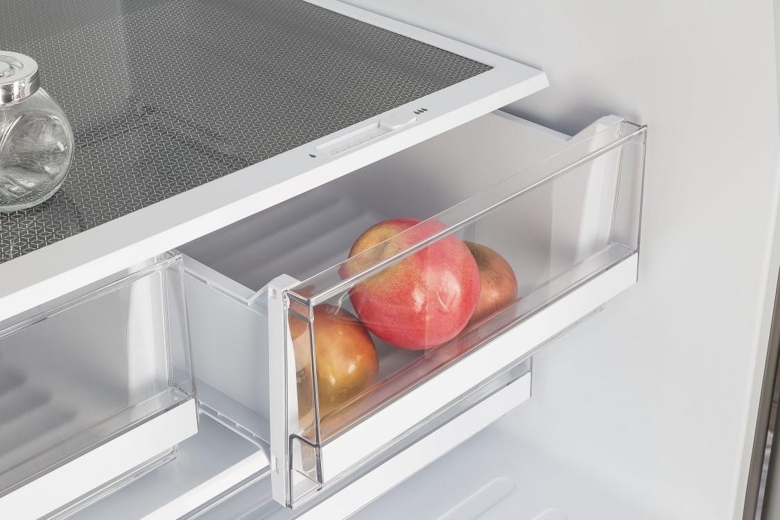 RF210N6AHE drawer web