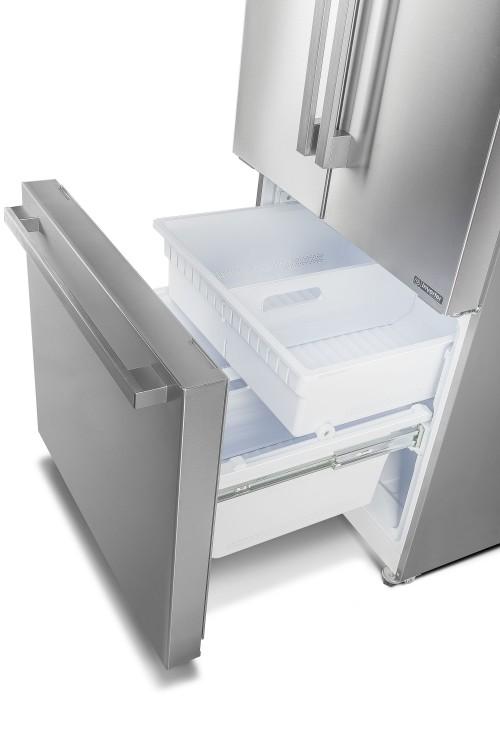 RF210N6AHE freezer web