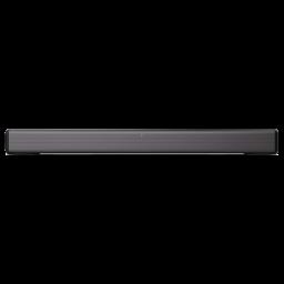 Hisense HS214 2.1 Channel Soundbar