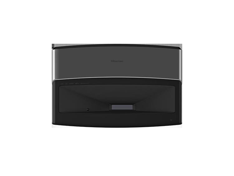 Hisense 120L5F Console Top