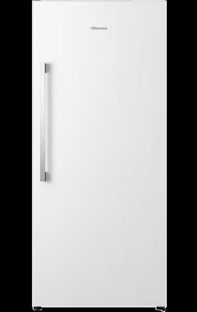 21.2 cu.ft. Upright Freezer