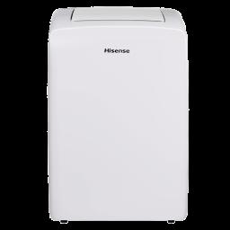 7,000 BTU SACC (300 sq. ft.) Portable AC