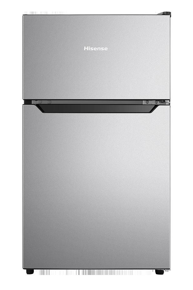 3.2 cu.ft Compact Refrigerator