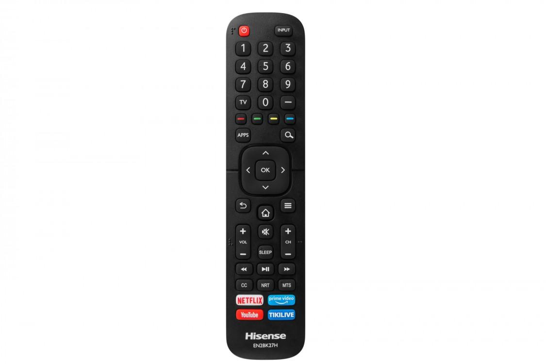 remote h77 WEB