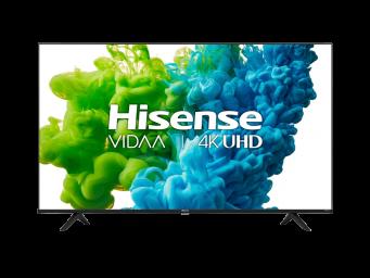 "(2021) 43"" A6GV 4K Ultra HD VIDAA TV"