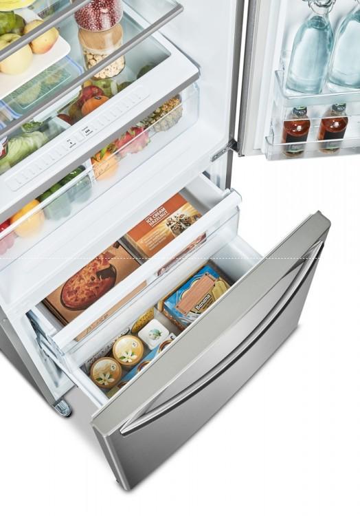 RB17N6DSE Freezer