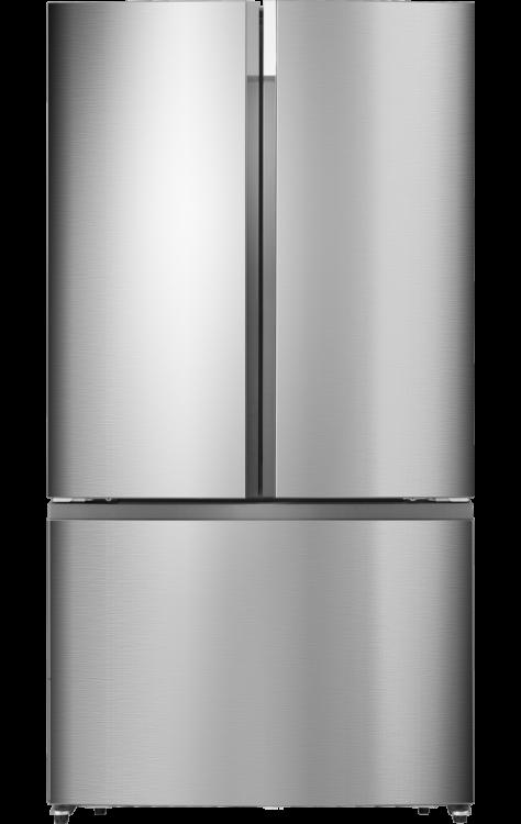Hisense RF26 Refrigerator