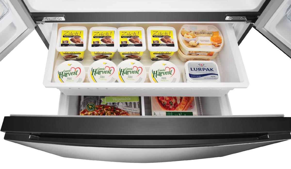 freezer thumb v2