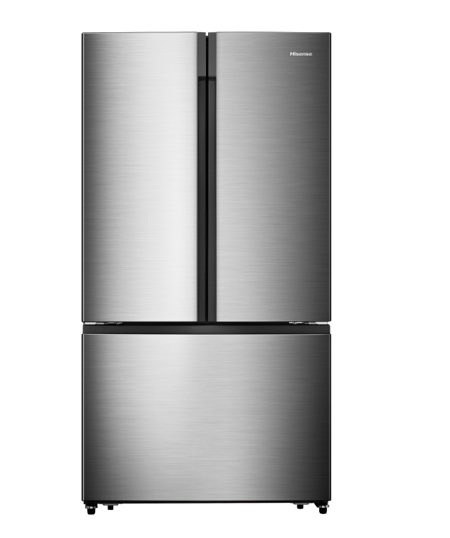 21.1 cu.ft. Counter-depth French Door Refrigerator