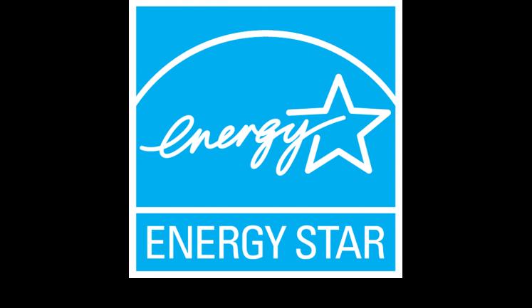 energystar 7