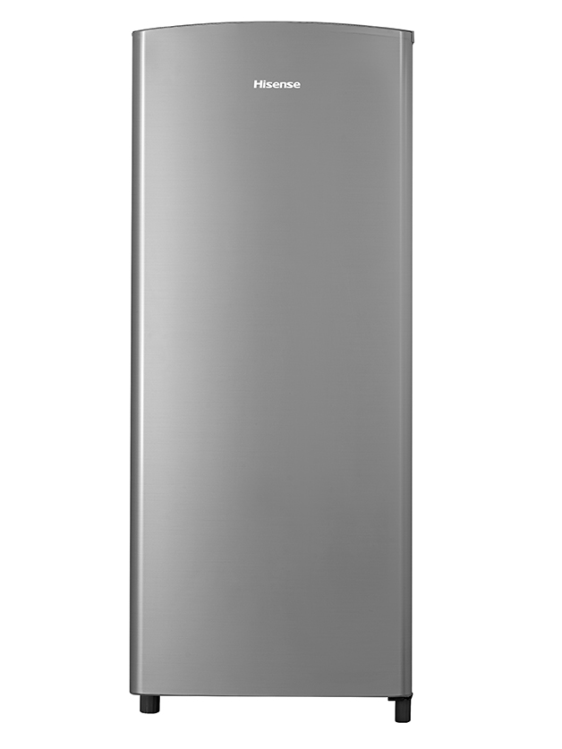 6.3 cu.ft. Space-saving Apartment Refrigerator