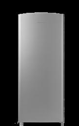 6,3 pi³ Réfrigérateur compact