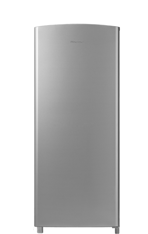 Hisense RR63 front img