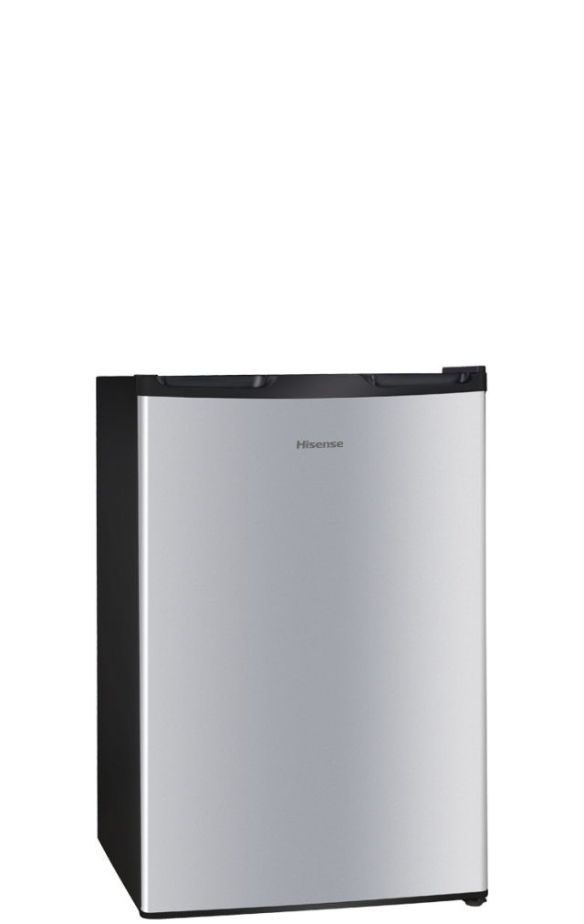 4.4 cu.ft. Freestanding Compact Refrigerator