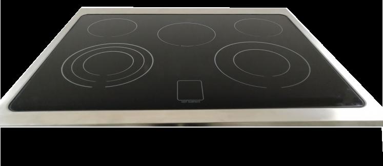 2019 HER30FSC Cooktop web