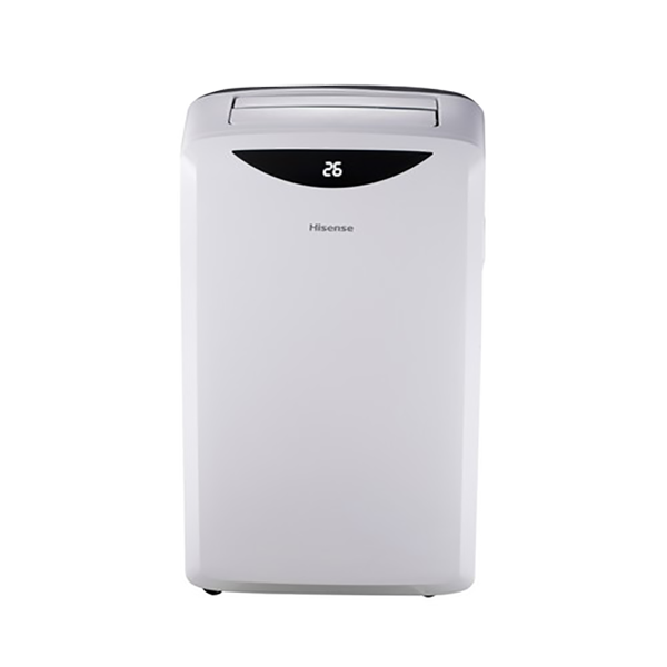 14,000 BTU - 3 in 1 Air Conditioner with Cooling, Fan, and Dehumidifier