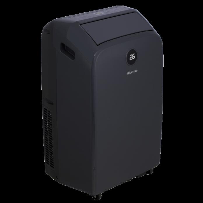 Hisense 10K smart 03