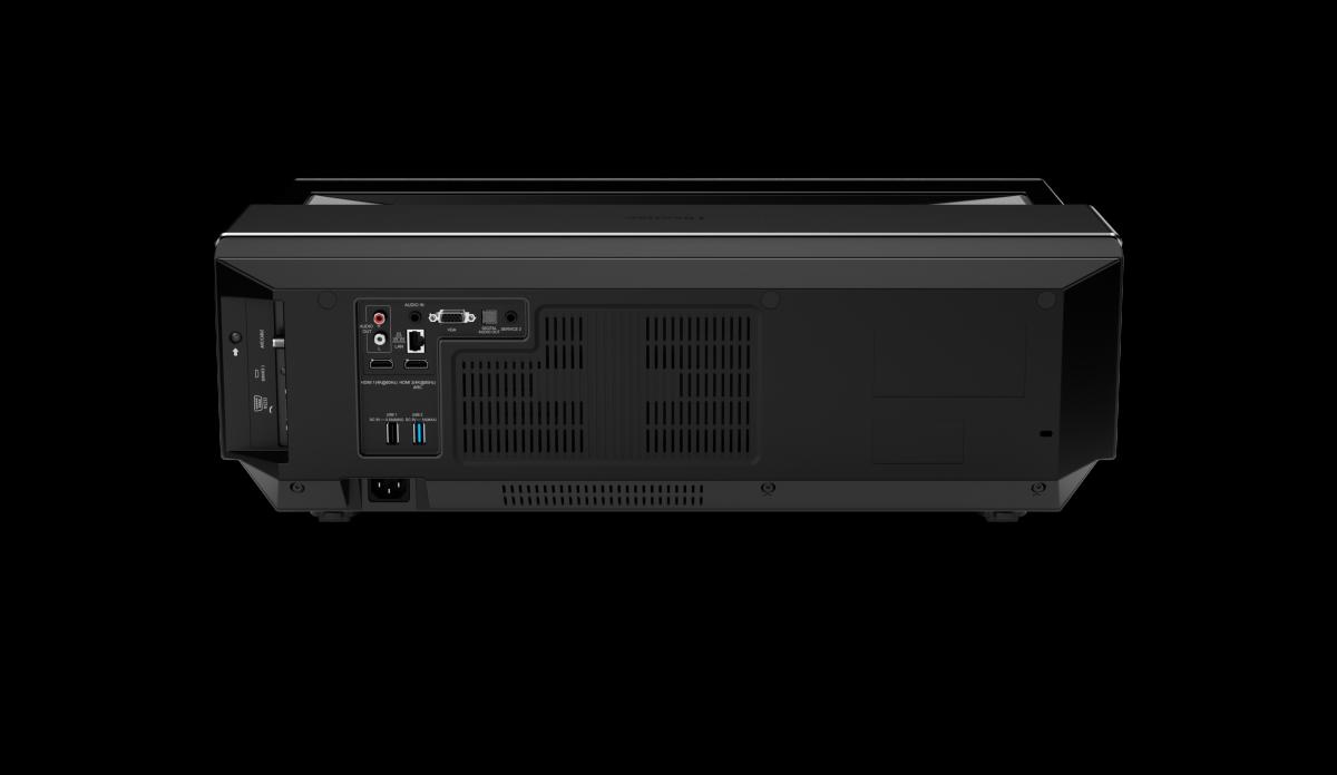 100L8D unit gallery img laser06