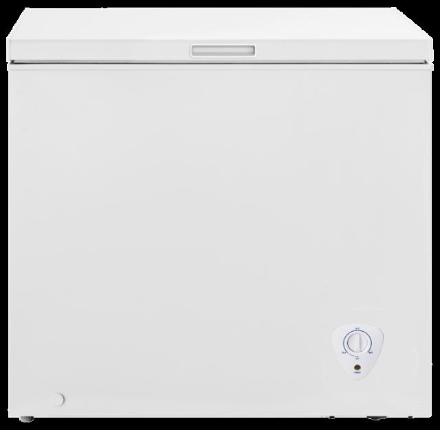 7.0 cu.ft. Energy Star® Congélateur Coffre