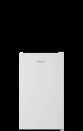 3.3 cu.ft Freestanding Compact Refrigerator