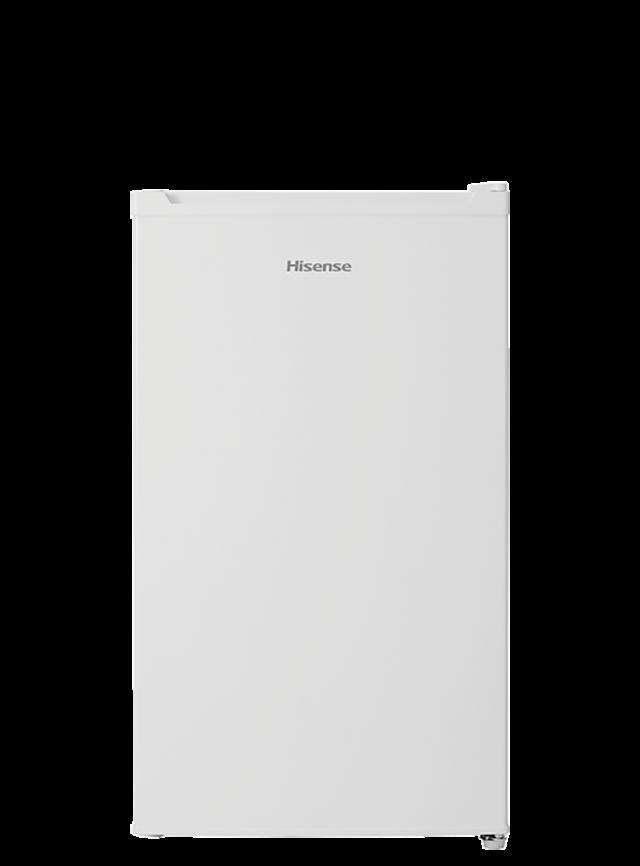 3,3 pi³ Réfrigérateur Compact