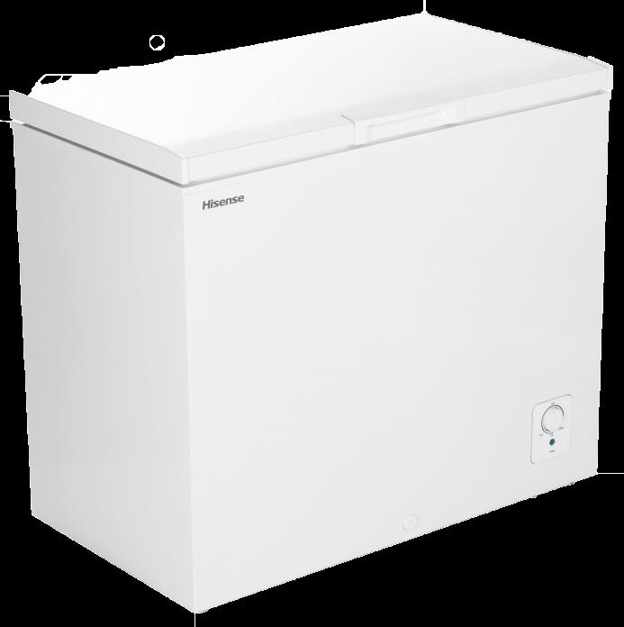8 8 freezer hisense BD205 F S 011 top