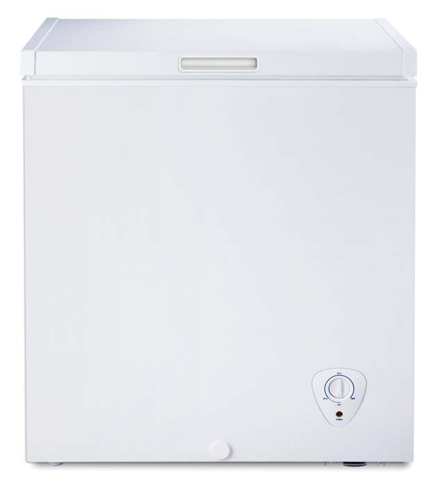 5.0 cu.ft. Energy Star® Chest Freezer