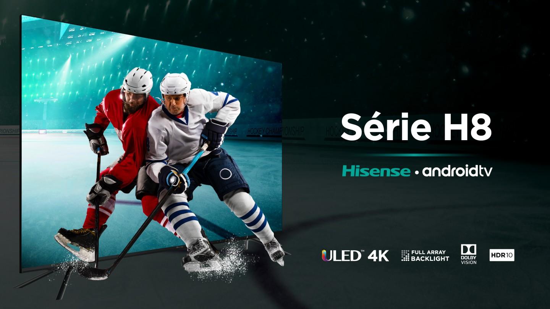 hockey h8 French v3