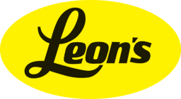 Find Me At Leon's